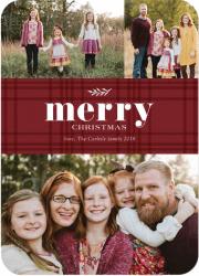 christmas cards christmas cards - Photo Christmas Cards